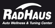 Radhaus GmbH Hannover Logo